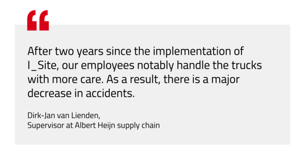Quote Albert Heijn I_site.jpg